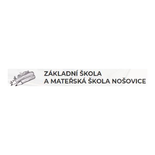 zsnosovice.cz