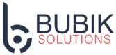 Bubik Solutions