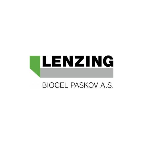 Biocel Paskov a.s.
